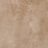 Плитка Tubadzin Epoxy Brown  240х120